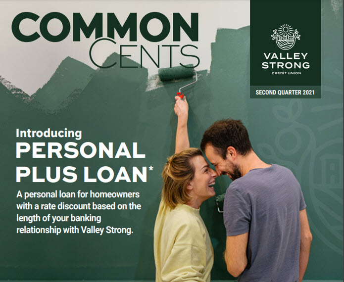 Common Cents Q3