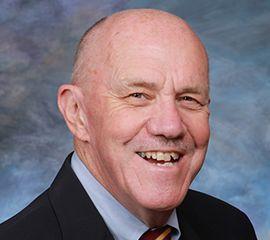 Larry Reider