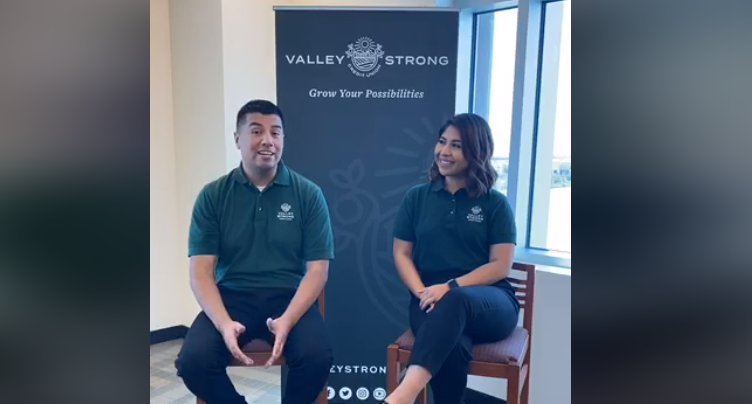 Home Buying Facebook Live