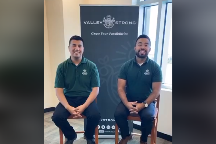 Home Buying Facebook Live - Spanish