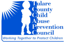 Tulare County Child Abuse Prevention Council