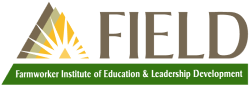 Farmworker Institute of Education and Leadership Development