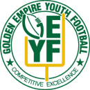 Golden Empire Youth Football