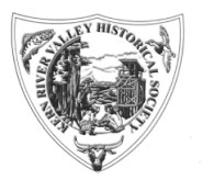 Kern River Valley Historical Society