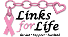 Links for Life