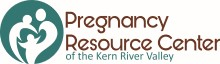 Pregnancy Resource Center of Kern River Valley