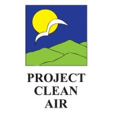Project Clean Air
