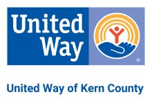 United Way of Kern County