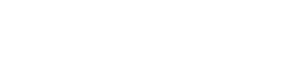 Retirement and Wealth Management Logo