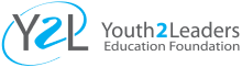 Youth 2 Leaders Foundation