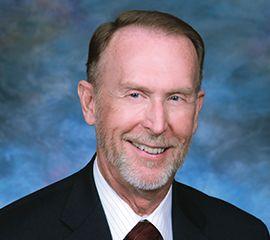 Mr. Carl B.A. Lange, III