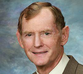 Mr. Doug Miller