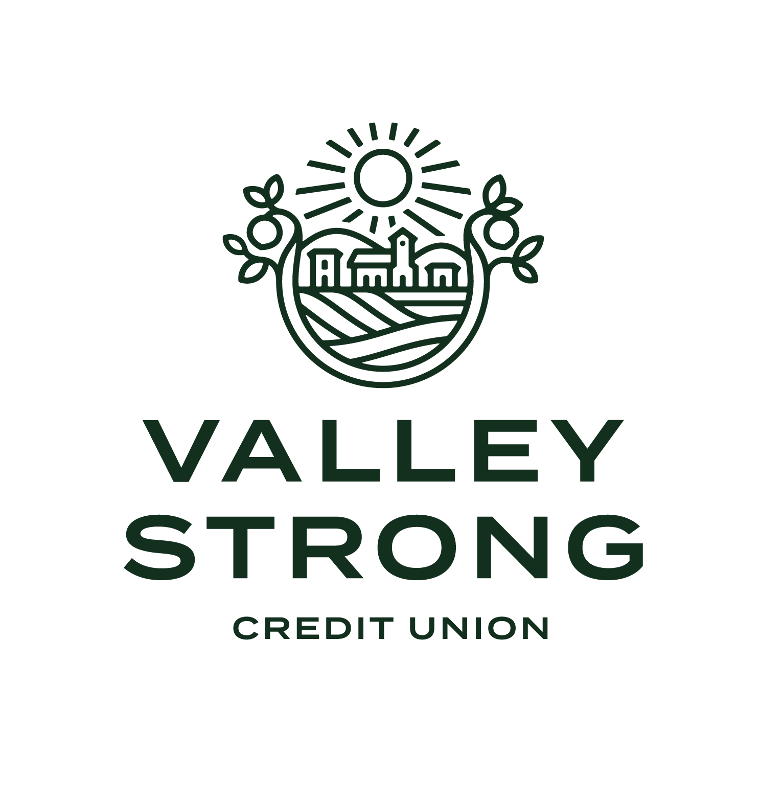 7 Valley Strong Credit Union